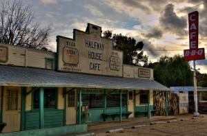 halfway_cafe